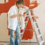 ridefinire gli spazi di casa progettazione online